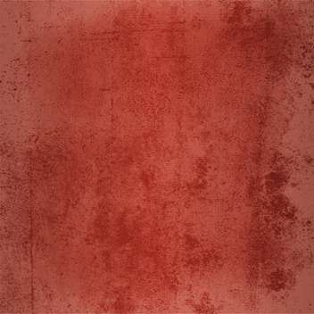 Vector grunge texture background - vector gratuit #128155