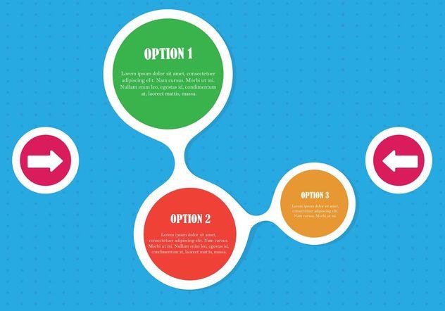 Vector Free Web Design Element - Free vector #139805