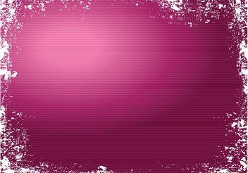 Texture Gradient Background - Kostenloses vector #143855