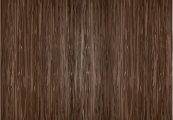 Wood Pattern Vector - Free vector #144675