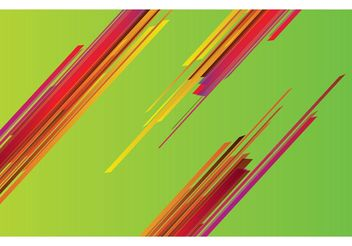 Lines Vector - Free vector #154075