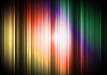 Vector Stripes Background - Free vector #154915