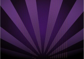 Vector Abstract Background - Free vector #154935