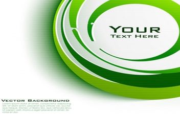 Vector background by Vector Fresh - vector #169065 gratis