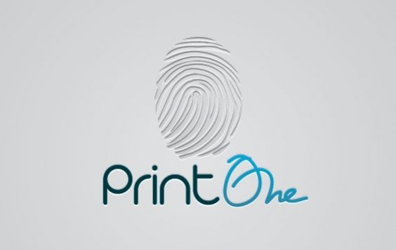 Print One - Free vector #175925