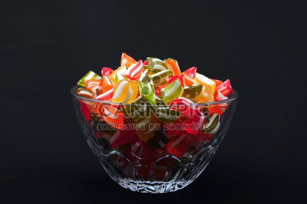 Süße marmelade - Kostenloses image #185715