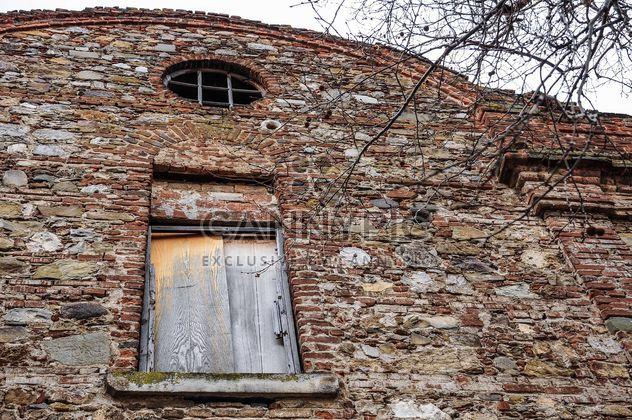 prédio antigo - Free image #185925