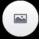 Bild - Kostenloses icon #188185