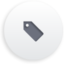 Tag - Free icon #188195