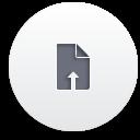 Téléchargement de la page - Free icon #188245