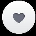 Herz - Free icon #188255