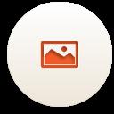 Image - Kostenloses icon #188285