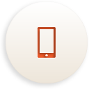 Smart Phone - icon gratuit(e) #188305