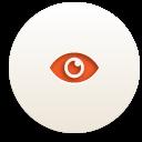 Eye - Free icon #188365