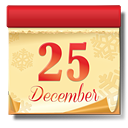 Calendar - Free icon #188805