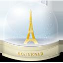 Souvenir - icon #188835 gratis