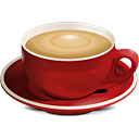 Kaffee - Kostenloses icon #188865