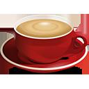 café - Free icon #188865