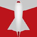 Flugzeug - Free icon #188895