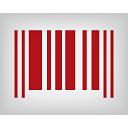 Barcode - icon #188915 gratis