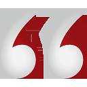 Zitat - Kostenloses icon #188925