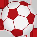 Fußball - Kostenloses icon #189025