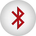 Bluetooth - icon #189035 gratis