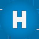 Hospital - Free icon #189105