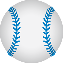 Baseball - icon gratuit(e) #189115