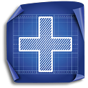 Hinzufügen - Free icon #189315