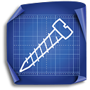 tornillo - icon #189325 gratis