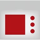 телевидение - бесплатный icon #189925