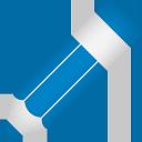 Pencil - Kostenloses icon #190005