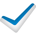 Check Mark - Free icon #190045
