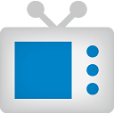 Television - бесплатный icon #190105