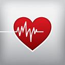 Cardiologia - Free icon #190185