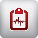 graphique de l'ECG - Free icon #190205