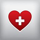 médico de família - Free icon #190215