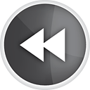 Rewind - icon gratuit(e) #190725