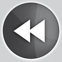 Rewind - Free icon #190725