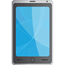 Smart Phone - icon #190735 gratis