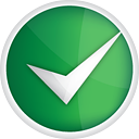 aceptar - icon #190935 gratis