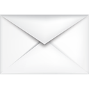 Mail - icon gratuit #191185