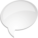 Comment - Free icon #192305