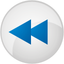 Rewind - icon gratuit(e) #192425