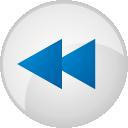 Rewind - Free icon #192425