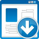aplicación por - icon #192515 gratis