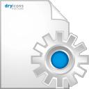 processus de page - icon gratuit #192545