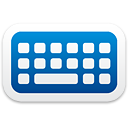 Keyboard - Free icon #192755
