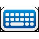 teclado - icon #192755 gratis